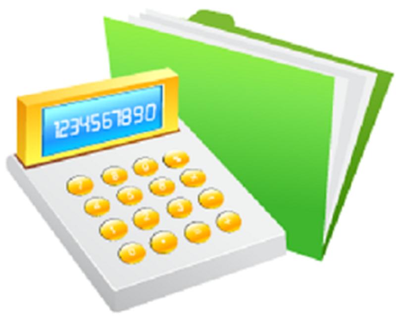 Dissertation Calculator