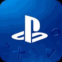 PlayStation®App
