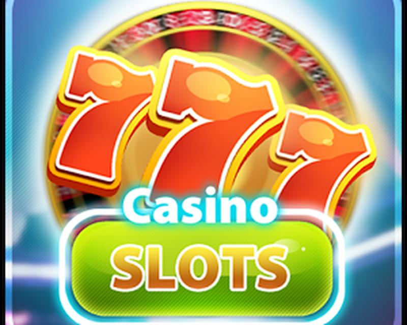 all slot casino login