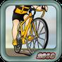 Cycling 2013