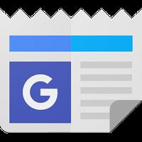 Google Notícias e Clima