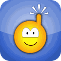 FunForMobile Ringtones & Chat