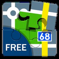 Locus Mapa Free - Outdoor GPS