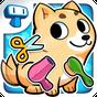 Meu Pet Shop Virtual - Pets