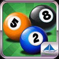 Pocket Pool Pro