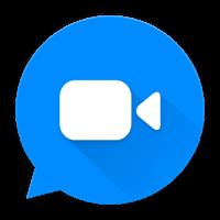 Glide: Vídeo Mensagens Ao Vivo